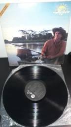 Sérgio Reis - Pantaneiro (LP - vinil)