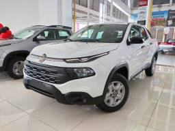 Fiat Toro Endurance 1.8 AT mais barata do brasil !!!!!!