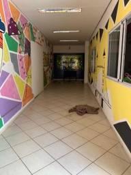 Título do anúncio: Casa a venda. excelente Localização. Centro de Cuiabá