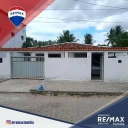 Excelente casa em Santa Rita PB