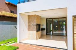 Linda casa com 3 suítes no Alphaville 2 - 330 m²