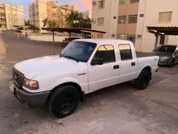Ford Ranger XL Diesel 4x4 3.0 2007/08