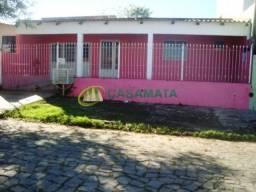 Casa para alugar | Tancredo Neves em Santa Maria