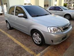 Corsa Sedã Premium 1.4 2011/2011