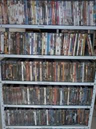 DVDS ( leia a descrição)