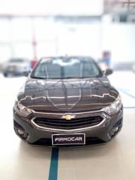 Chevrolet Onix LT 1.0 completo extra.