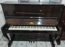 Ofertas Speciais Final D Ano No ShowRoom CasaDePianos