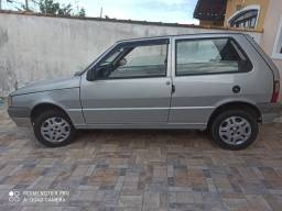Fiat Uno Mille Fire Econommy