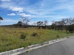 Lotes de 1.000 m² em ótima localização | a 15 min da Serra do Cipó | Fácil de Pagar | RTM