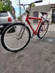 Bicicletaa todaa boaaa pra negocia