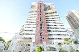 Messejana - Apartamento 52,63m² com 3 quartos e 1 vaga