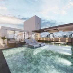 Exclusividade em Intermares - 2 quartos com varanda próximo a praia
