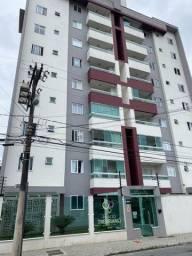 Apartamento no melhor localização do Costa e Silva