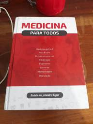 Livro saber e saber saúde novo..