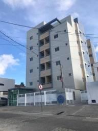 Apartamento com excelente localização no Bairro Jardim Cidade Universitária