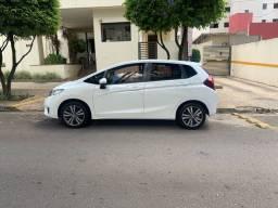Honda Fit 15/15