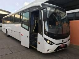 Micro ônibus bem conservado ( parcelo)