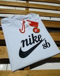Camisetas Premium 30/1