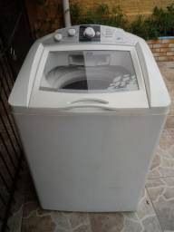 Maquina de lavar ge 15 kilos