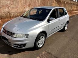Fiat Stilo 2008/2009