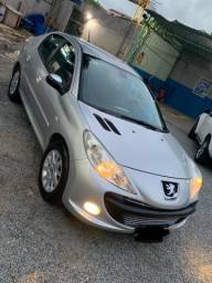 Peugeot 2010 completo 1.6
