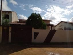 Vendo está casa em Guriri - São Mateus -ES