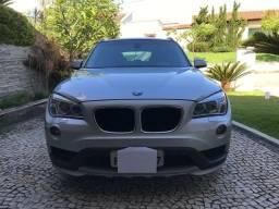 BMW X1 2015/2015