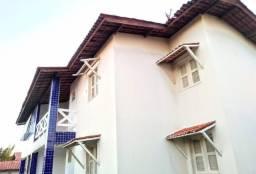 Apartamento mobiliado na Praia do Presidio Vendo ou Negocio