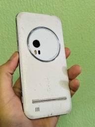 Asus ZenFone Zoom 64/4GB 1 Chip