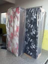 Grande oferta de camas box direto da fabrica com entrega gratis em feira