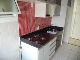 Aluguel - Apartamento Shop Club Guarulhos - 3 dormitórios - 1 suíte - 61m²