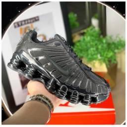 Tênis Nike 12 molas OFERTA