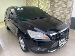 Ford Focus 2.0 Aut 10/11- OPORTUNIDADE