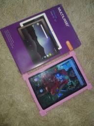 Vendo tablet Multilaser