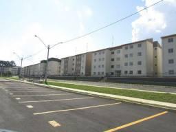 VJP/Três quartos, no Sta Cândida  parcela entrada