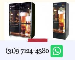 Cervejeiro Novo