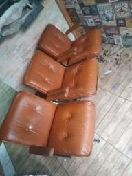 cadeira com 3