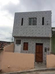 Casa 4 cômodos - Garanhuns