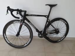 Bicicleta bmc team machine slro1