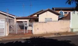 Casa no centro de Barretos