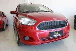 Ford Ka 1.0 SE/SE Plus TiVCT Flex 5p 2015 Flex