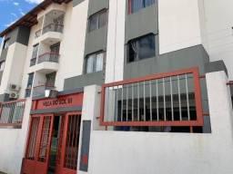 Alugo apartamento no Condomínio Villa do Sol III
