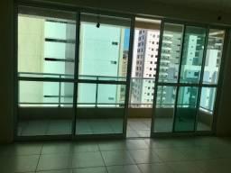 Apartamento novo em Tambaú. Excelente localização !!