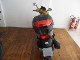 Scooter Kymco People Gt 300I 20/21 0km 4 cores disponiveis!!!!