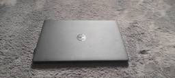 Notebook Dell ispirion cori3 Windows 10