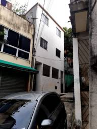 Apartamento para Locação Ref: 22