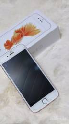 Celular Iphone 6s 128gb