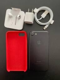 Iphone 7 - 32 gb