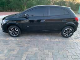 Carro ônix Ltz 2014