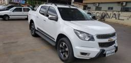 S10 HIGH COUNTRY 2016 AC TROCAS